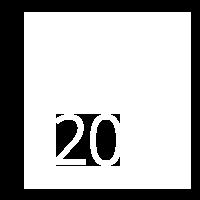 20 שנות ניסיון ומקצוענות